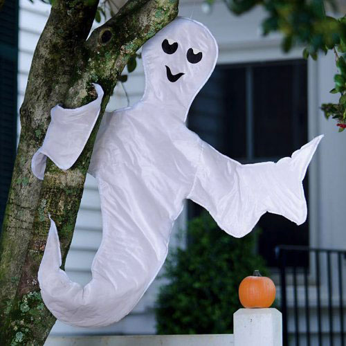 Peek-a-Boo-Ghost-Halloween-Tree-Wrap