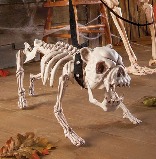 Posable-Skeleton-Dog-Halloween-Decoration