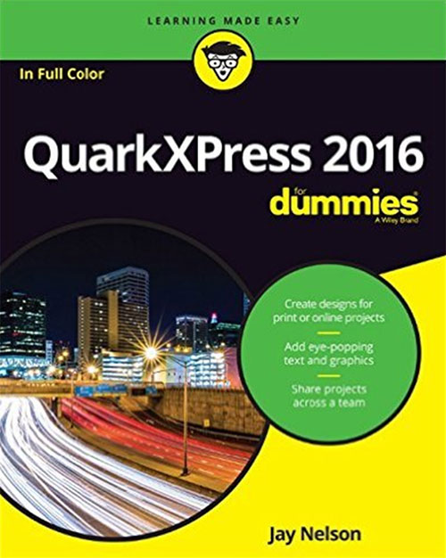 Q-xpress-for-dummies