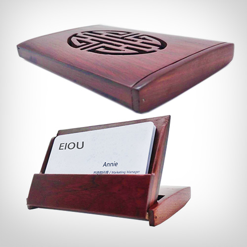 Rosewood-Folding-Business-Card-Holder