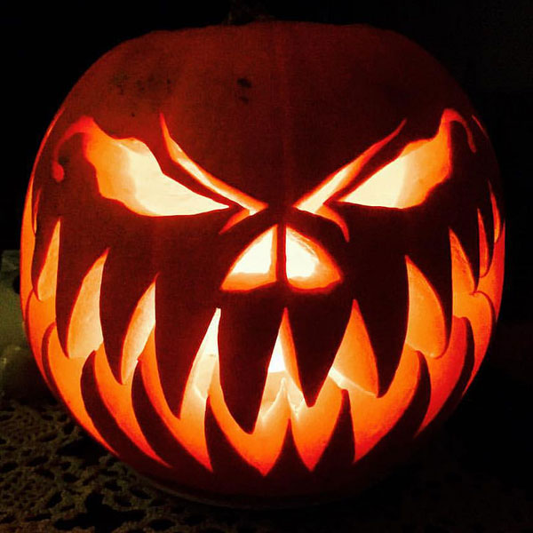 Scary-Pumpkin-2016