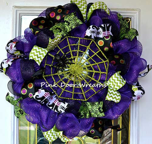 Spider-Web-Halloween-Wreath-2016