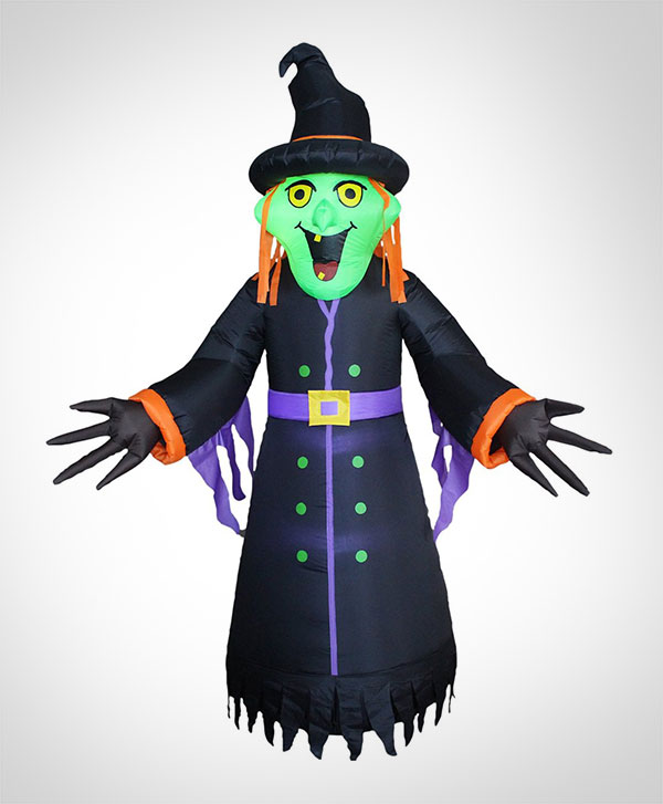 Tall-Witch-Halloween-Outdoor-Decorations-8-Feet
