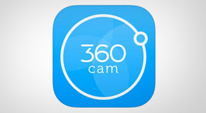 Top-5-Best-Free-iPhone-Camera-Apps-to-Create-360-Panorama-Image-&-Videos
