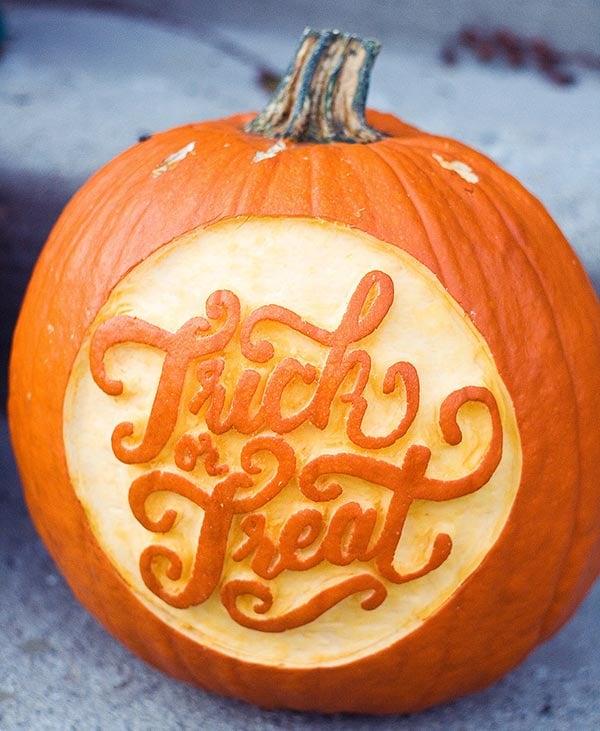 25 Cool Halloween Pumpkin Carving Ideas Amp Designs For 2016