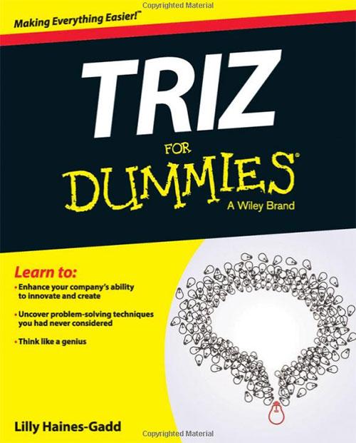 Triz-for-dummies