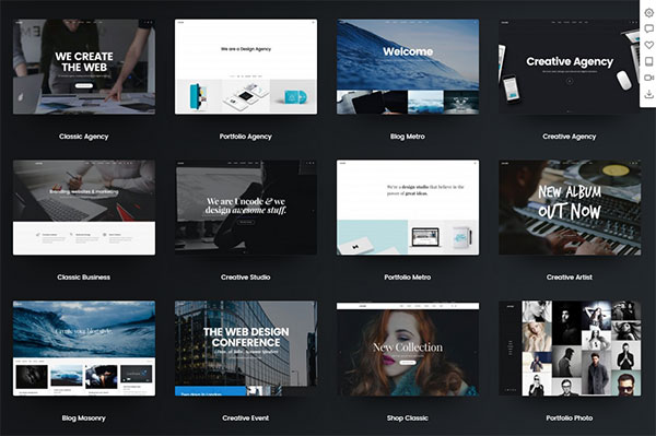 Uncode---Creative-Multiuse-WordPress-Theme