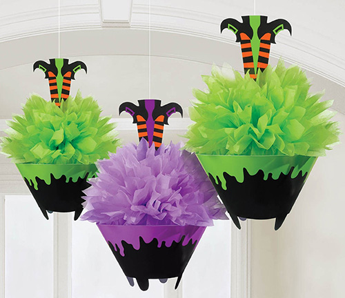 Witch-Fluffy-Halloween-Room-Decorations