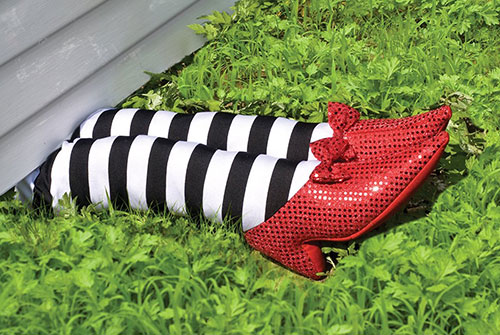Witch-Legs-Prop-Halloween-Outdoor-Decorations-2016