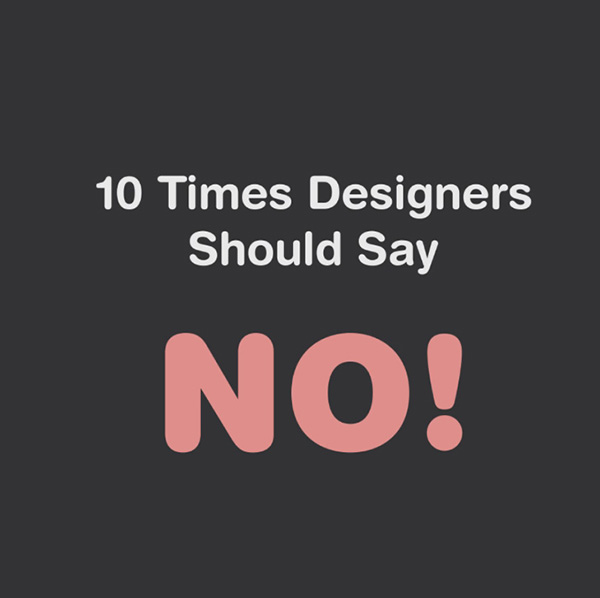 graphic-designers-no-clients-funny-posters (1)