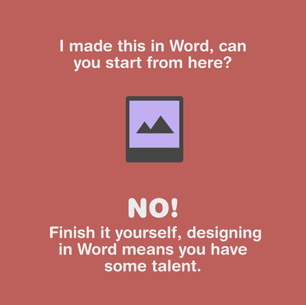 graphic-designers-no-clients-funny-posters (10)