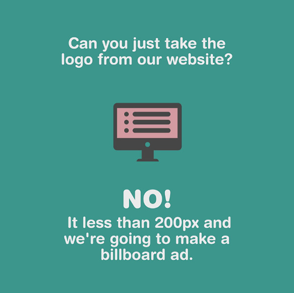 graphic-designers-no-clients-funny-posters (11)