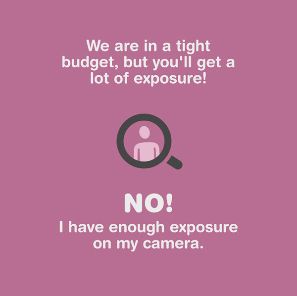 graphic-designers-no-clients-funny-posters (3)
