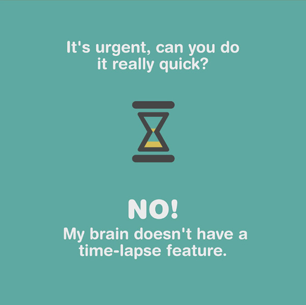 graphic-designers-no-clients-funny-posters (5)