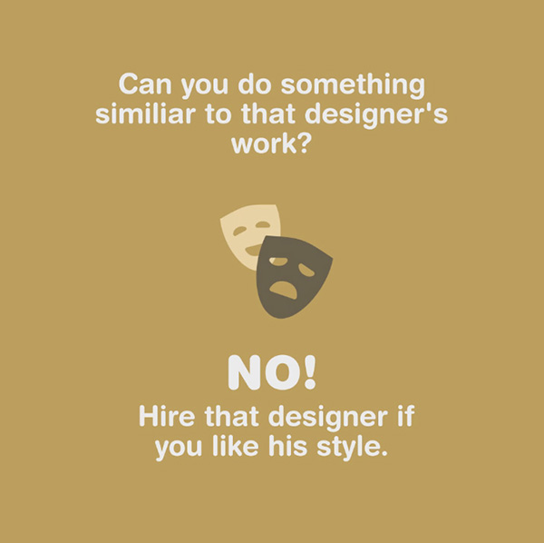 graphic-designers-no-clients-funny-posters (7)