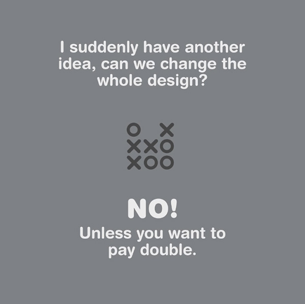 graphic-designers-no-clients-funny-posters (9)