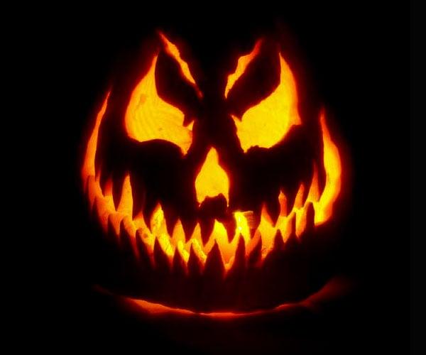 jackolantern-Scary pumpkin-2016