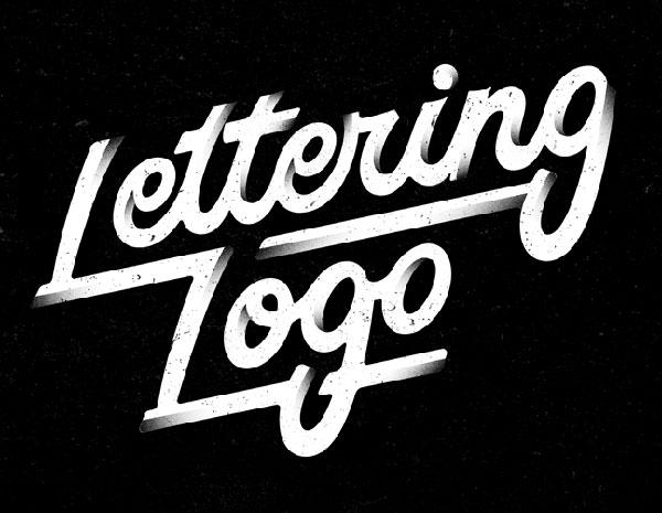 logotype-2016-2017-(1)