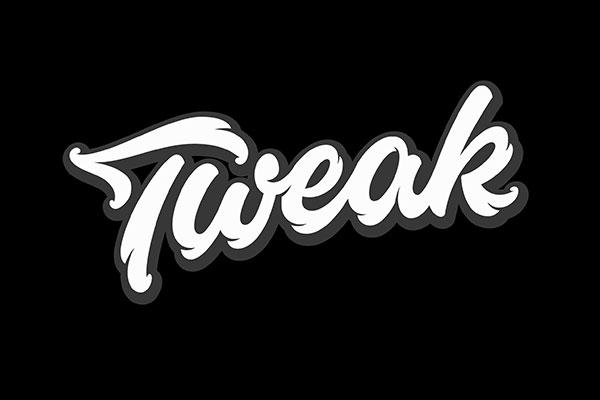logotype-2016-2017-(10)