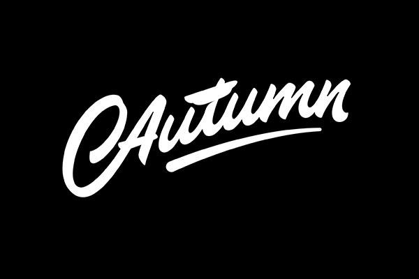 logotype-2016-2017-(12)