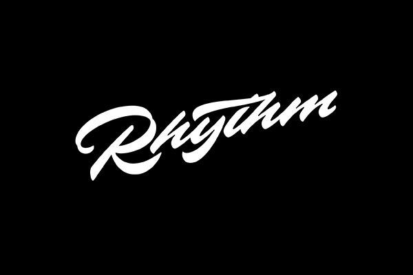logotype-2016-2017-(13)