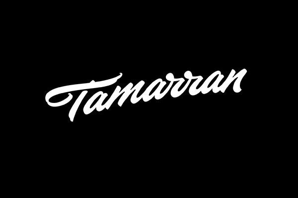 logotype-2016-2017-(15)
