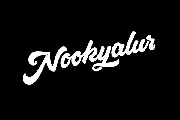 logotype-2016-2017-(18)