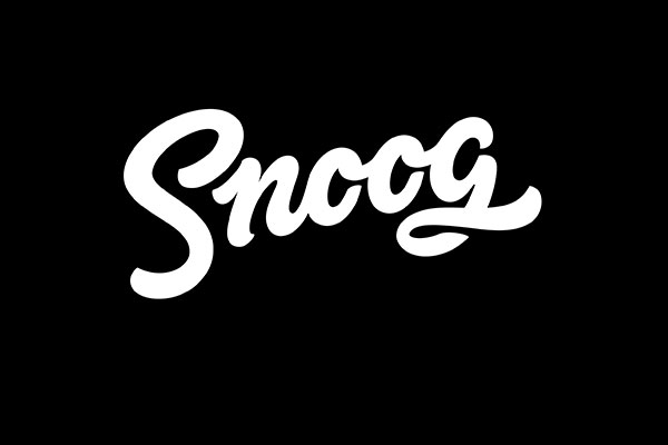 logotype-2016-2017-(22)