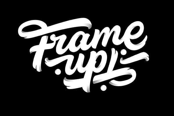 logotype-2016-2017-(24)
