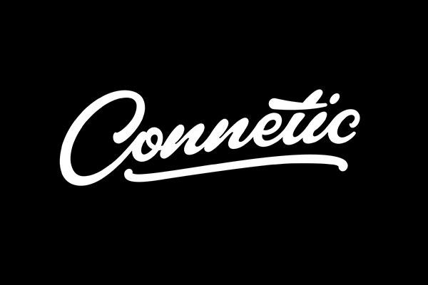 logotype-2016-2017-(4)