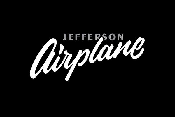 logotype-2016-2017-(5)