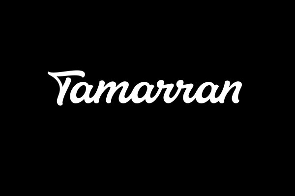 logotype-2016-2017-(9)
