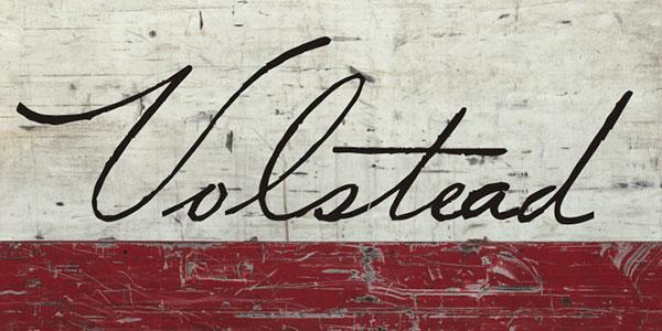 volstead-handlettering-script-font