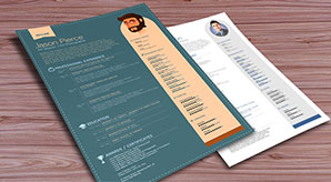 10-all-time-best-premium-simple-infographic-resume-cv-template-in-word-ai-indd-psd-cdr
