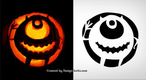 10-easy-halloween-pumpkin-carving-stencils-patterns-printables-for-kids-2016