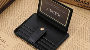 20-Best-Credit-Card-Holder,-Case-&-Organizer-Assemblage-You-Should-Not-Miss