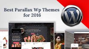 20-best-parallax-wordpress-themes-for-2016