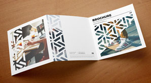 20+-Modern-Style-Brochure-Design-&-Catalogue-Ideas-for-Inspiration