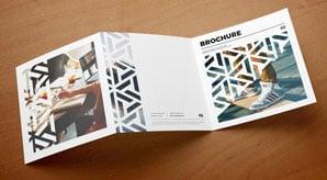 20+-Modern-Style-Brochure-Design-&-Catalogue-Ideas-for-Inspiration
