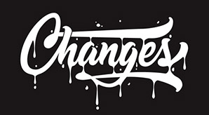 20-most-amazing-yet-awe-inspiring-hand-lettering-logotypes-by-pellisco