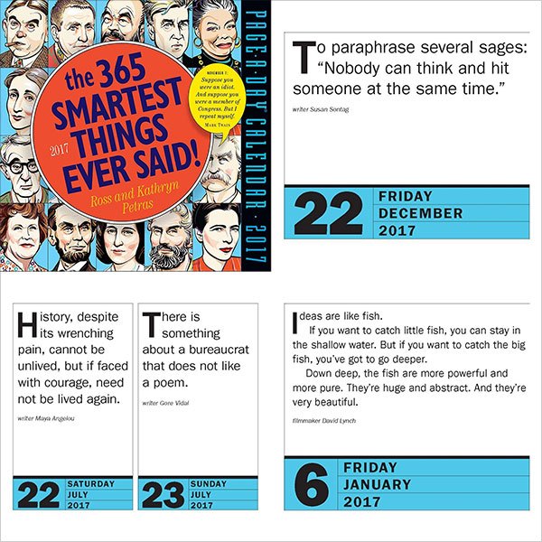 365-Smartest-Things-Ever-Said-2017-Page-A-Day-Calendar-2