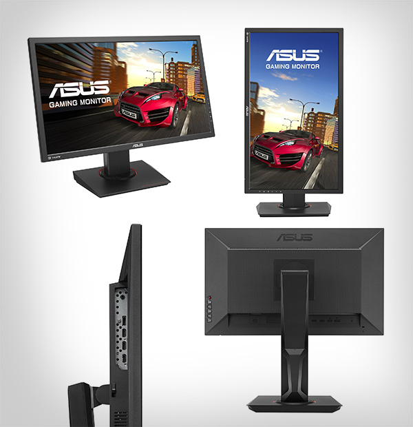 asus-23-6-inches-4k-uhd-3840x2160-resolution-ips-4ms-adaptive-sync-eye-care-gaming-monitor