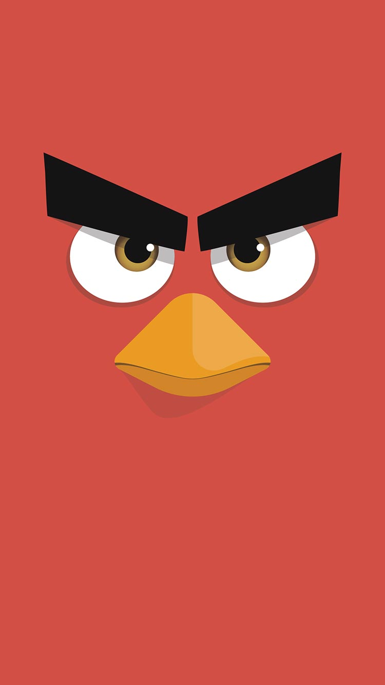 angry-bird-iphone-7-wallpaper