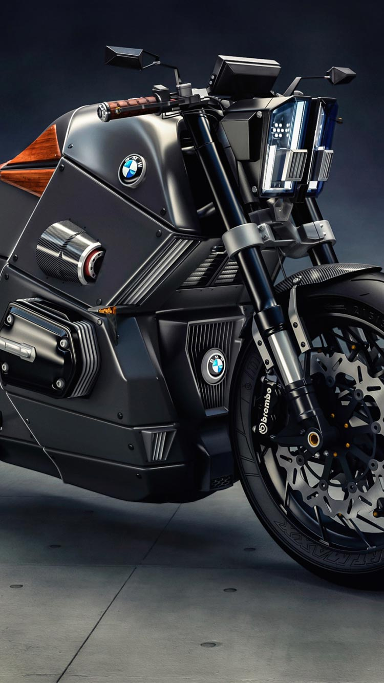 bmw-heavy-bike-iphone-7-wallpaper-hd