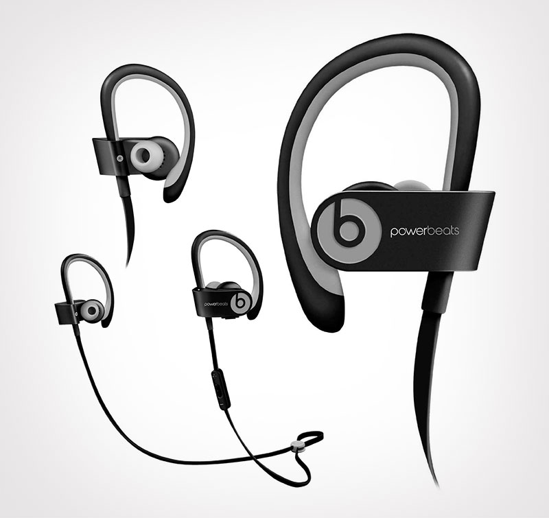 beats-by-dr-dre-powerbeats-2-wireless-in-ear-headphone