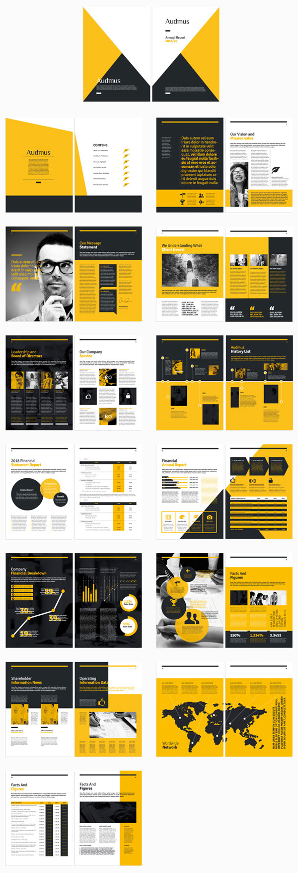 Beautiful-Catalogue-Design-Ideas