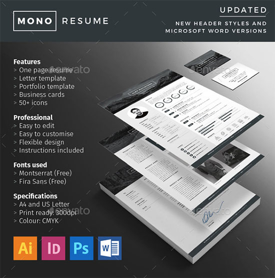 black-white-resume-cv-template-in-ai-id-ps-doc