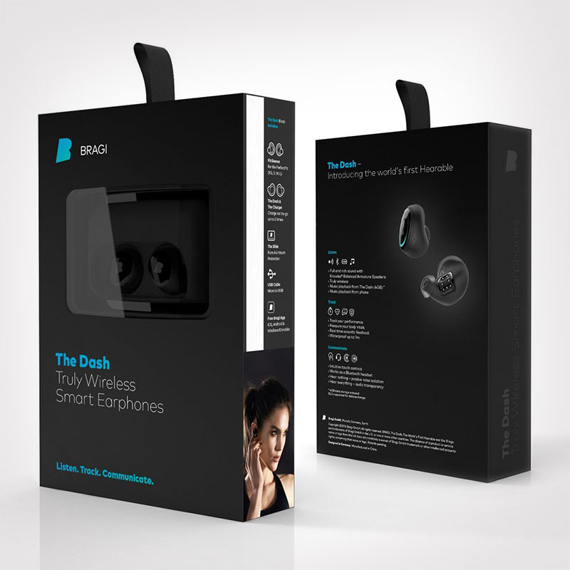 bragi-the-dash-truly-wireless-smart-earphones