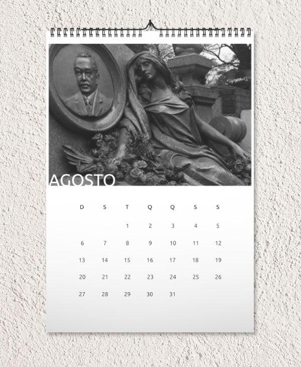 Calendario-2017-Design