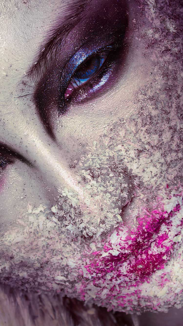 cool-makeup-iphone-7-wallpaper